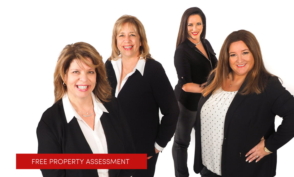 Free Property Assessment