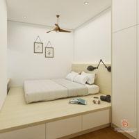 spaciz-design-sdn-bhd-modern-scandinavian-malaysia-selangor-bedroom-contractor-3d-drawing