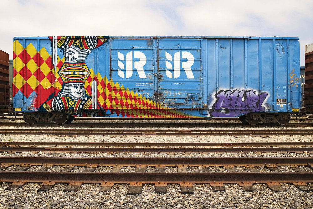 railyard-03.jpg