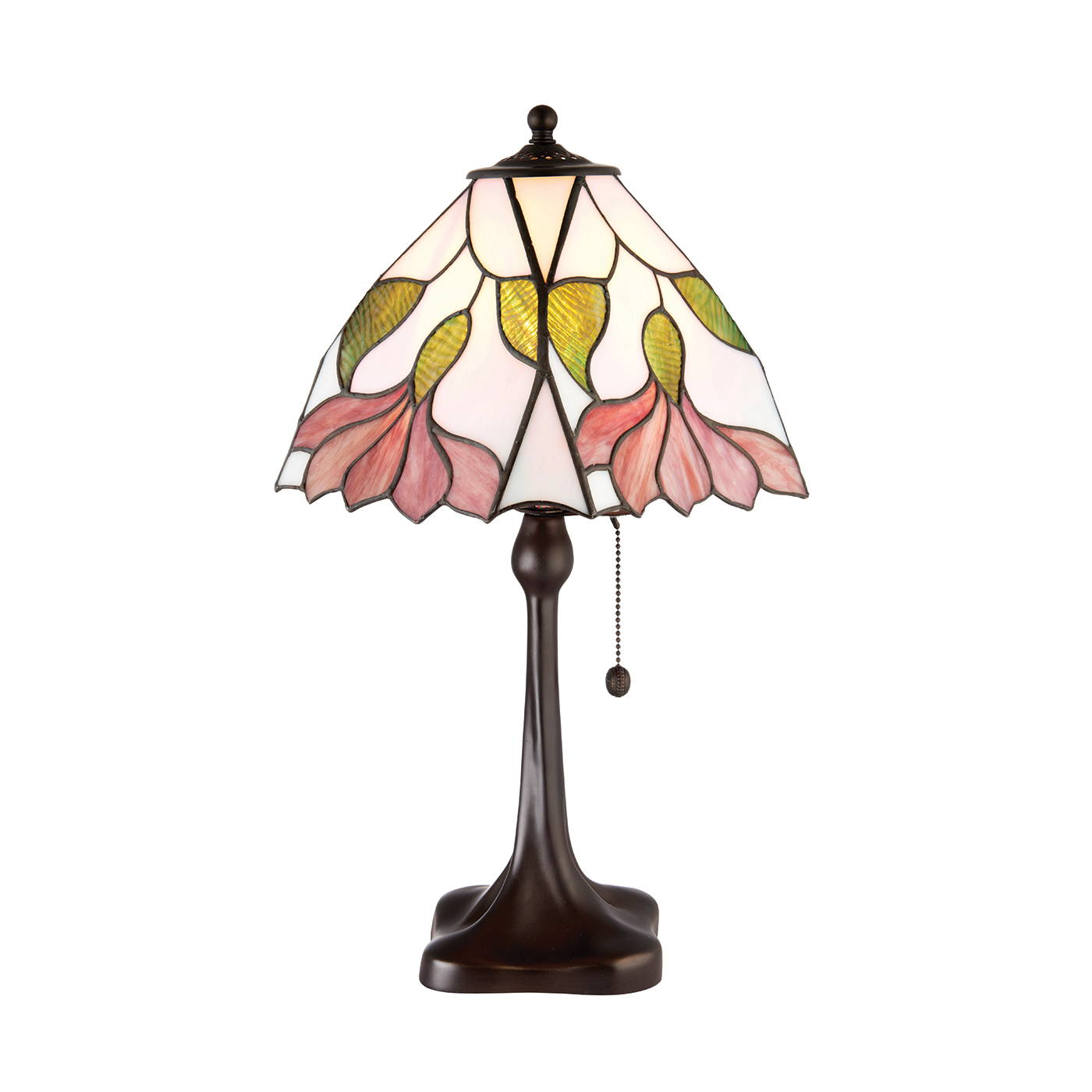 botanica tiffany lighting range