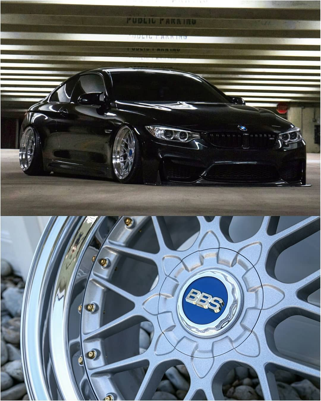 bbs rs2 714 wheels
