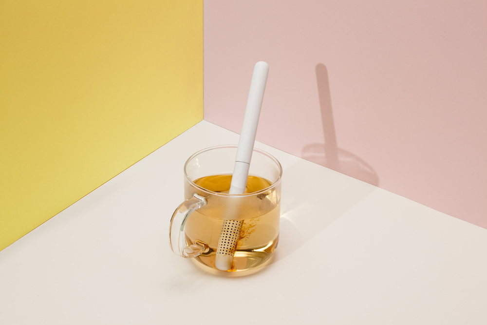 Tea_Stick_in_Cup_High_Res.jpg