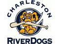 River Dogs Game 5/2