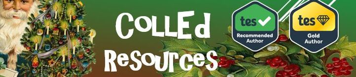 CollEd Resources