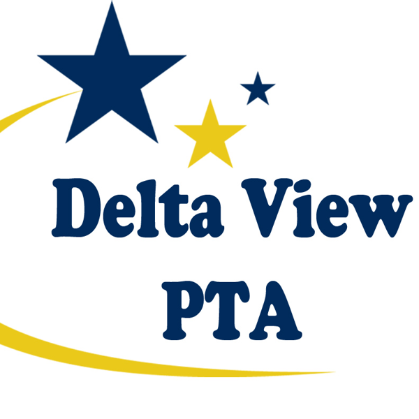 Delta View Elementary PTA