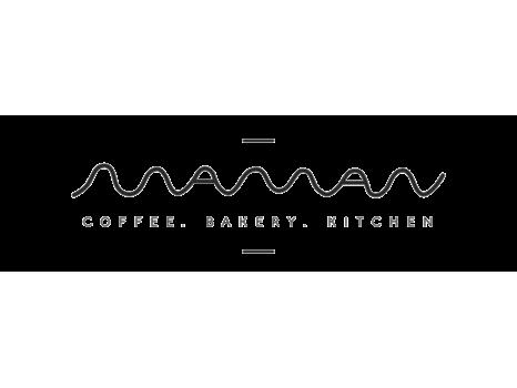 Maman Coffee Shop - $25 Gift Card