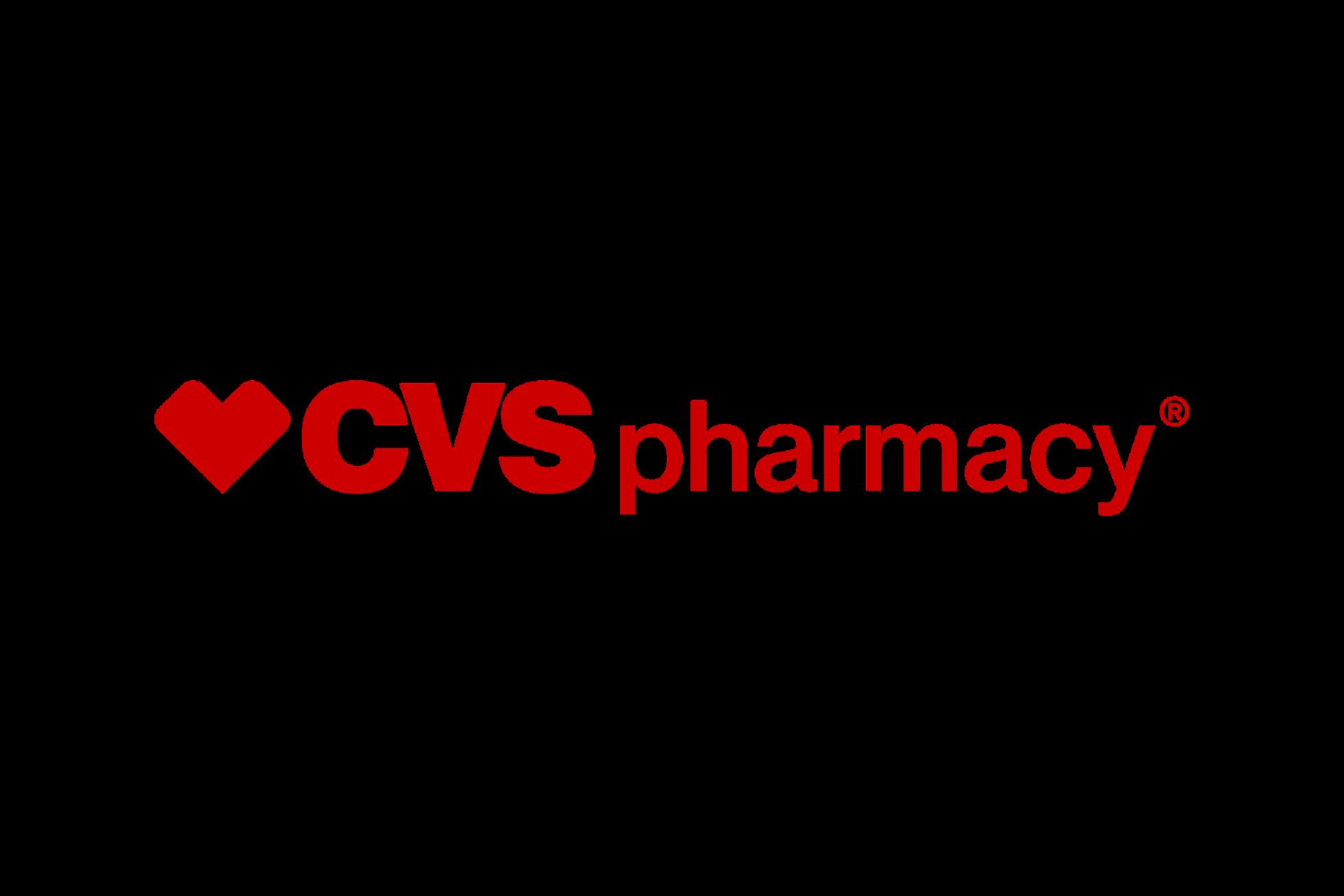 Cvs pharmacy logo.wine