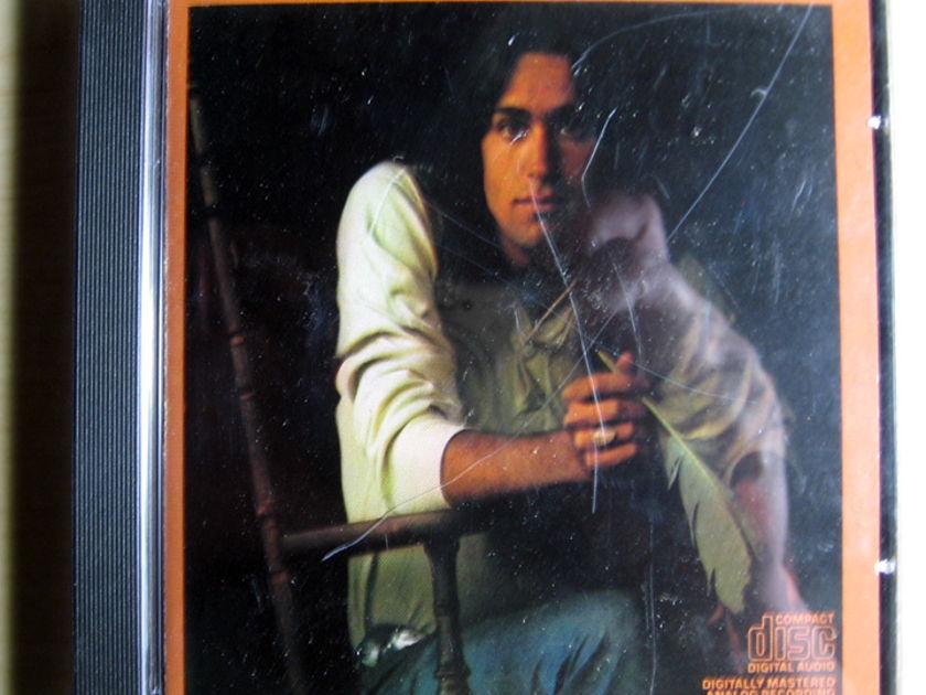Dan Fogelberg - Souvenirs  - Compact Disc / CD 1990 Epic EK 33137