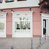 Bad Homburg E&V Immobilien