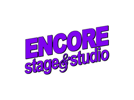 Four Tickets to The Talented Clementine at Encore Stage & Studio