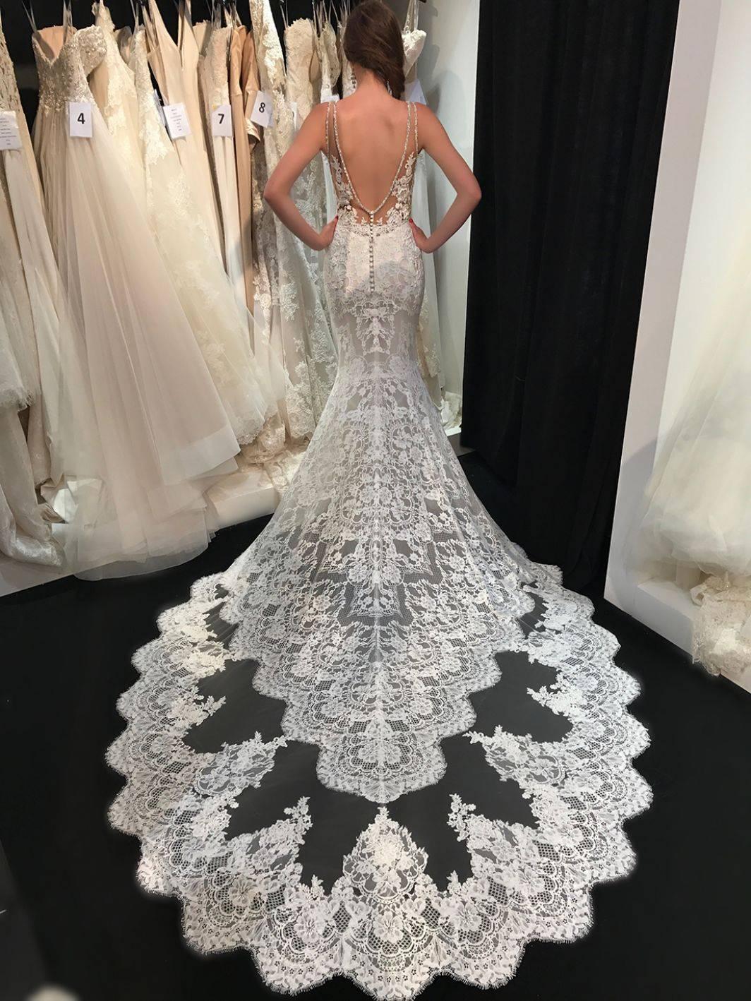 ENZOANI masha DRESS