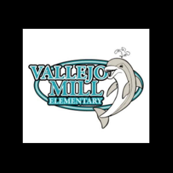 Vallejo Mill Elementary School PTA