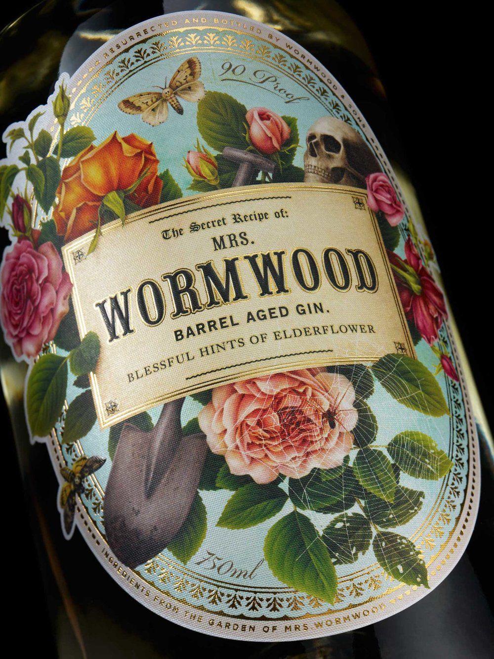 Wormwood_Gin_-_Chad_Michael_Studio_3.jpg