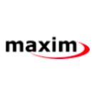 Maxim RMS