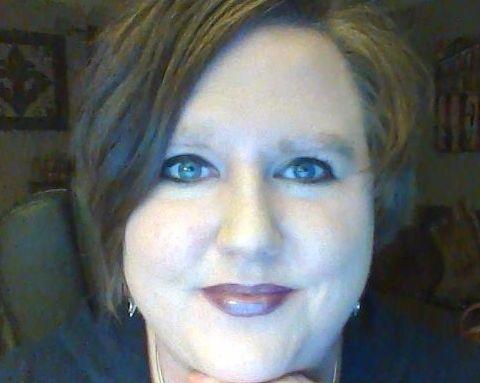 Dr. Laura , Director of Curriculum