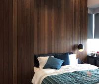 freeflow-design-modern-malaysia-wp-kuala-lumpur-bedroom-interior-design