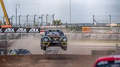 Cooper Tires ARX of Mid-Ohio Rallycross #1-(F&C)