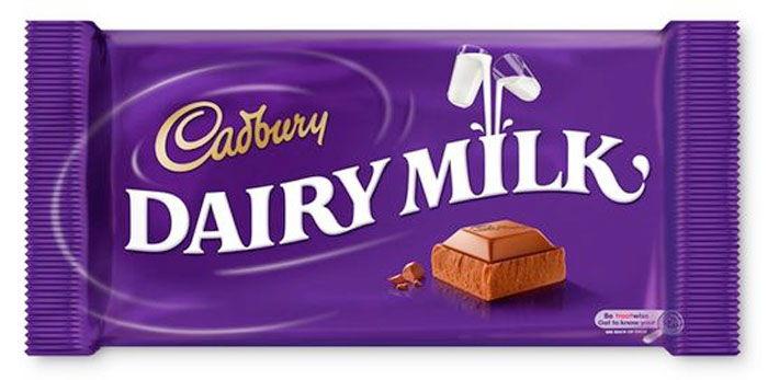 04_17_13_cadbury.jpg