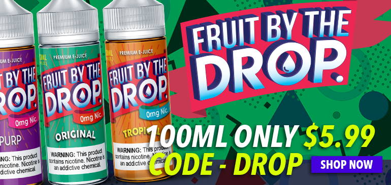 https://fugginvapor.com/collections/fruit-by-the-drop-eliquids