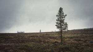 Kaukokiito Kuopio, Kuopio