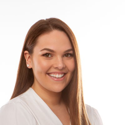Chloè  Roy-tremblay Courtier immobilier RE/MAX Platine