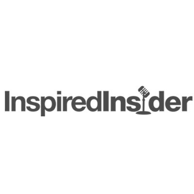 Inspired Insider Campus Protein