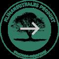 Siegel für klimaneutrale Produkte