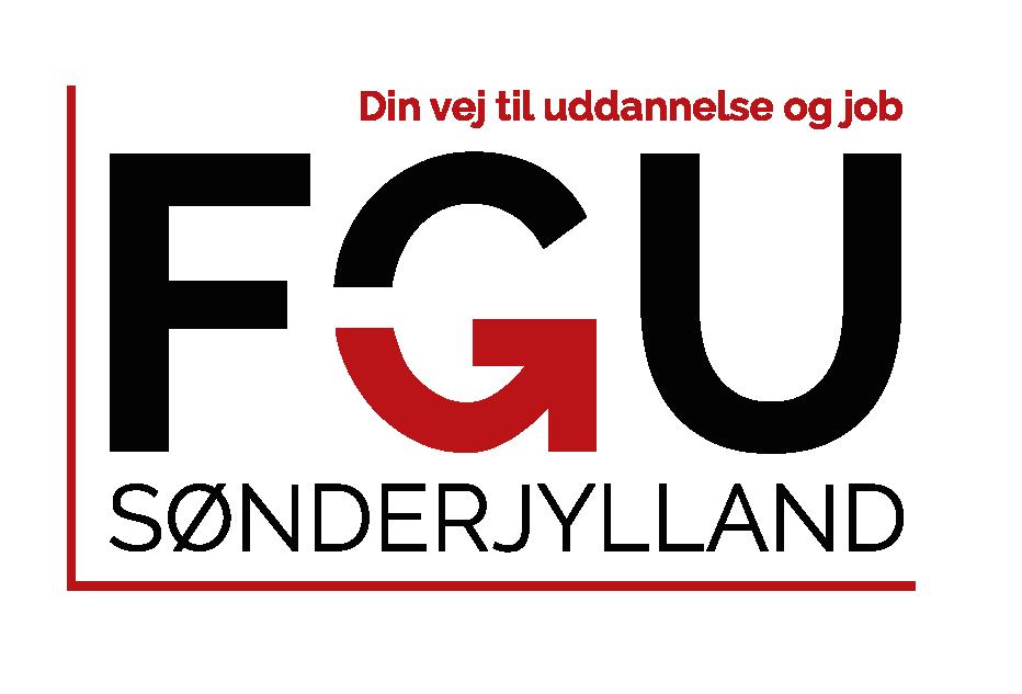 Fgu logo web trans1
