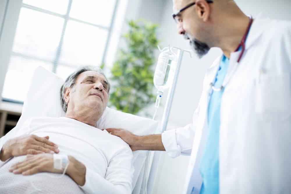 autonomy-and-medical-ethics