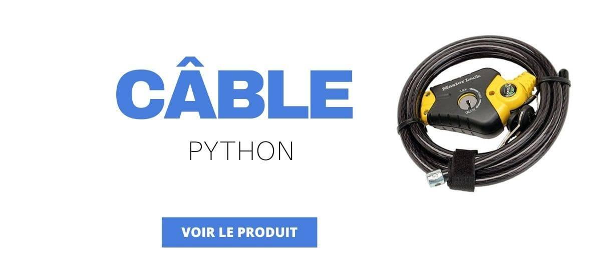 antivols-cable-trottinette