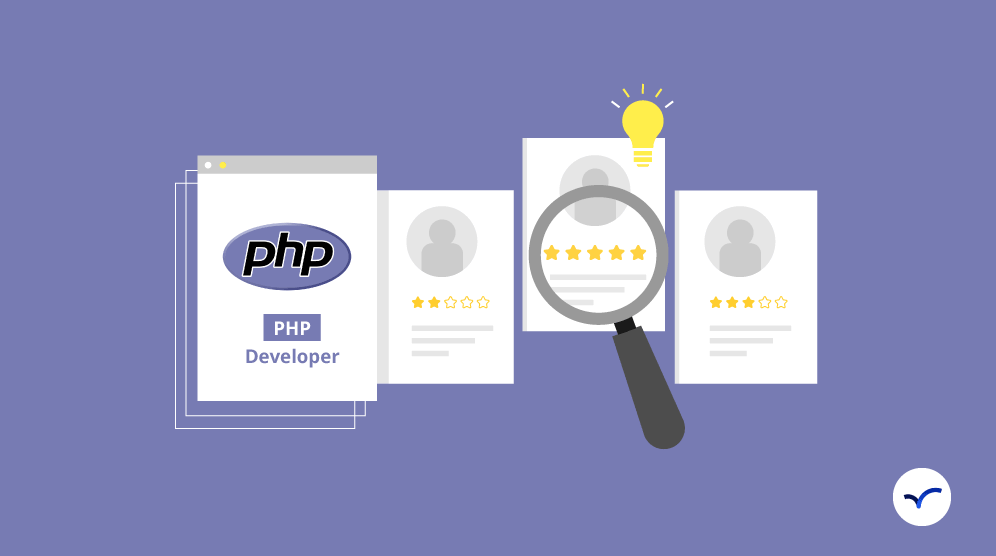 Hire Php Developers Sep 2020 Arc