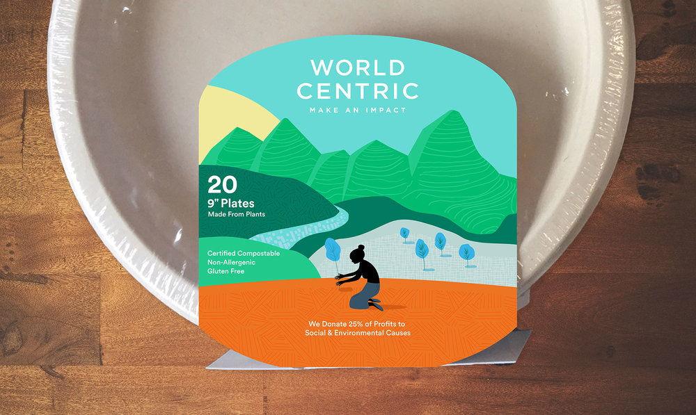 World_Centric_Walden_Hyde_Dieline_Submission_1.jpg