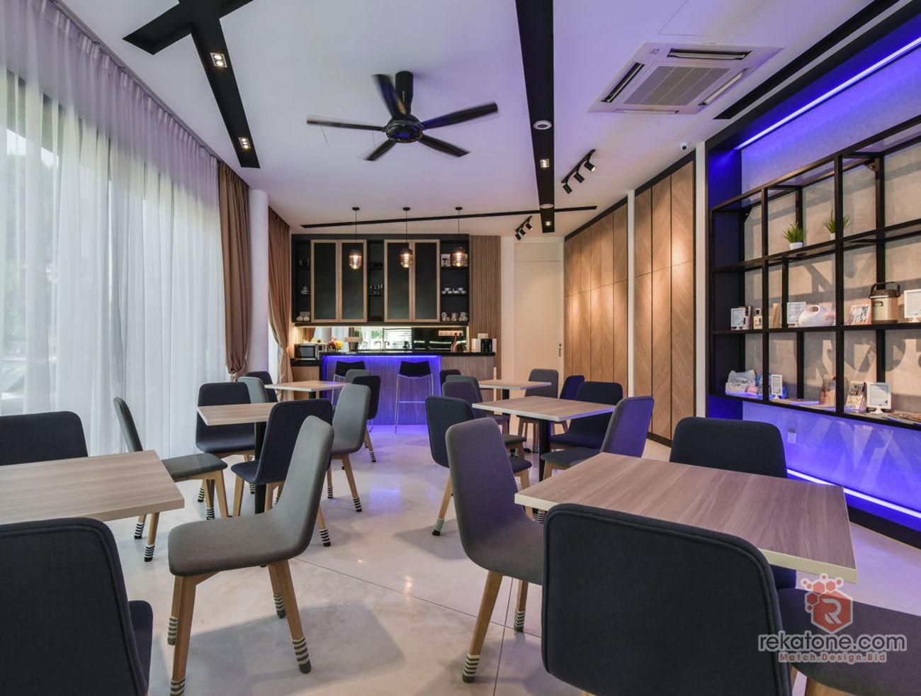 exclusive-interior-design