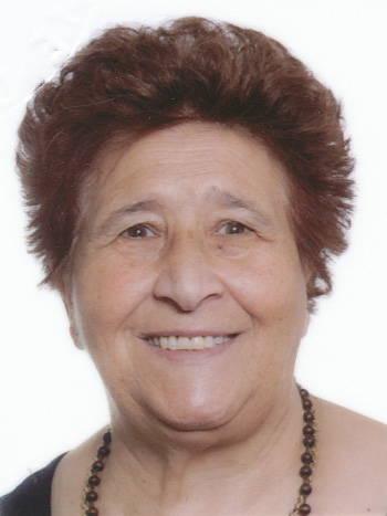 Ernestina Falco