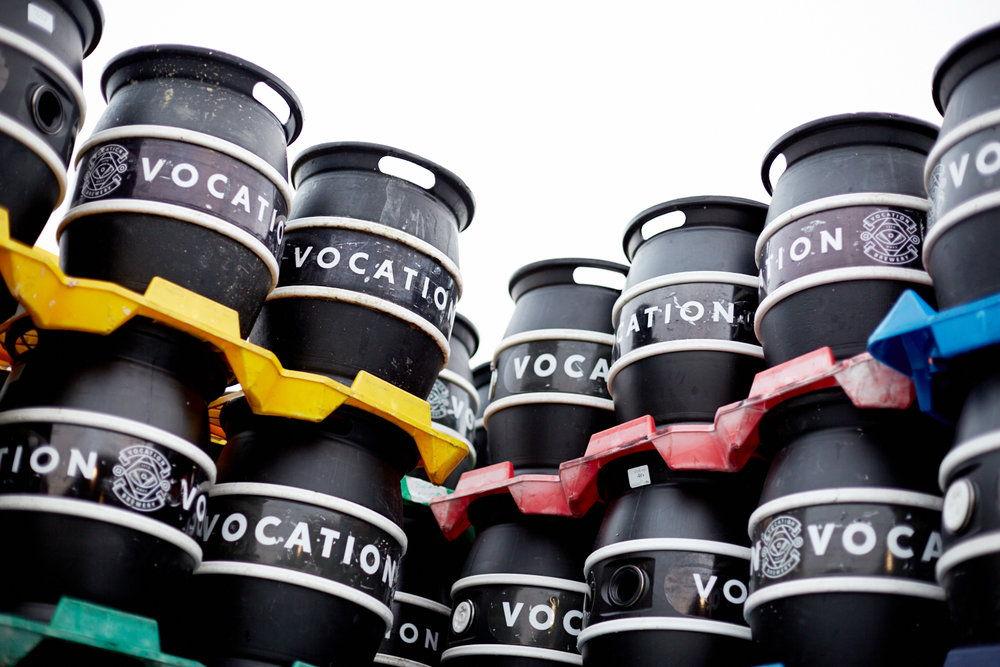Vocation_Brewery_06.jpg