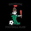 brothers football club townsville emu sportswear ev2 club zone image custom team wear