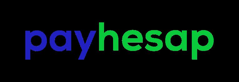 PayHesap