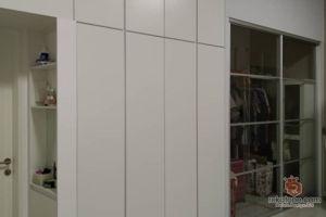 innere-furniture-contemporary-malaysia-negeri-sembilan-walk-in-wardrobe-interior-design