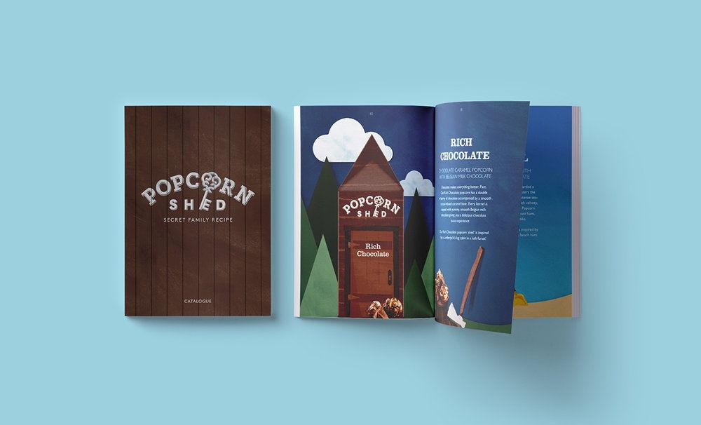White_Bear_Studio_PopcornShed_Branding_Brochure_Flat.jpg