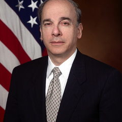 Franklin D. Kramer