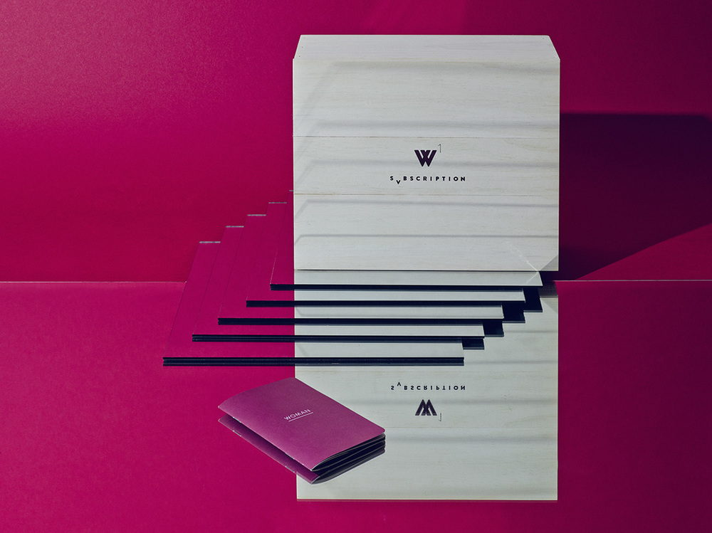 Svbscription-W1-Woman.jpg