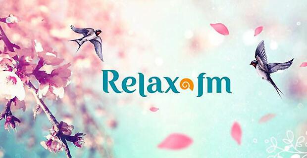 Тюмень настраивается на спокойную волну – в городе зазвучала радиостанция Relax FM - Новости радио OnAir.ru