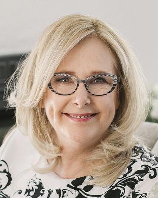 Carole Ménard