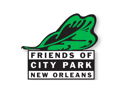 Family Membership to Friends of City Park