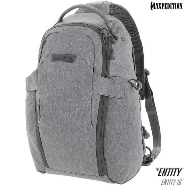 maxpedition back packs backpacks