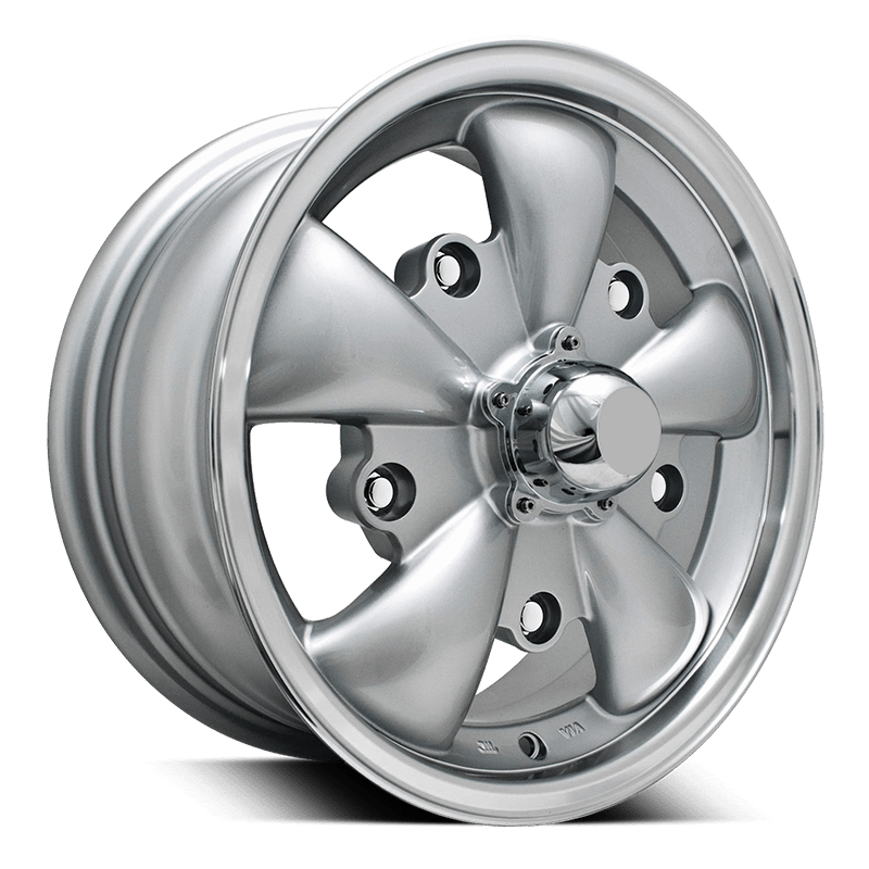 Shop the Klassik Rader Wolf Wheels 15 Inch
