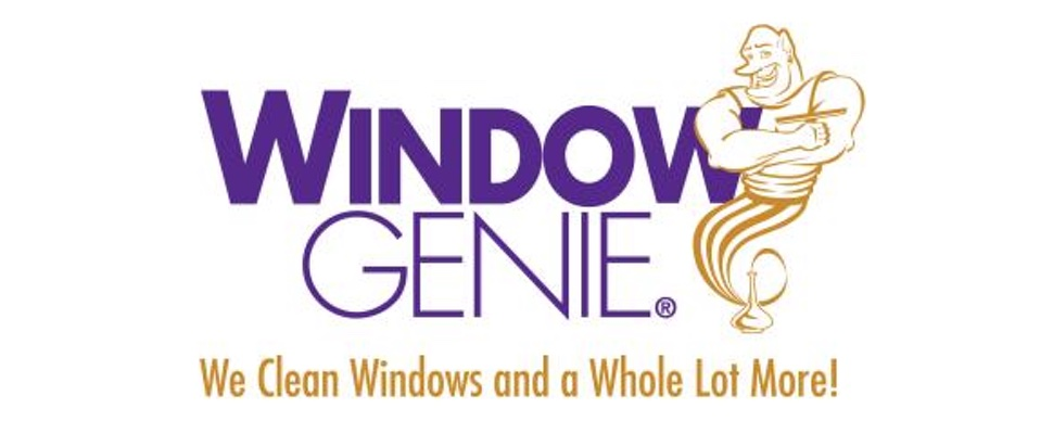 Window Genie of Northeast New Jersey