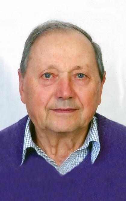 Antonio Paglierani