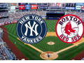 Four (4) Tickets - Yankees vs. Red Sox at Yankee Stadium, Saturday, June 30, 7:15pm