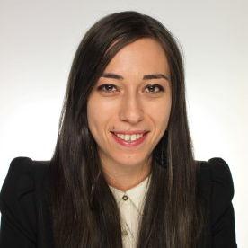 Alessandra Scalia